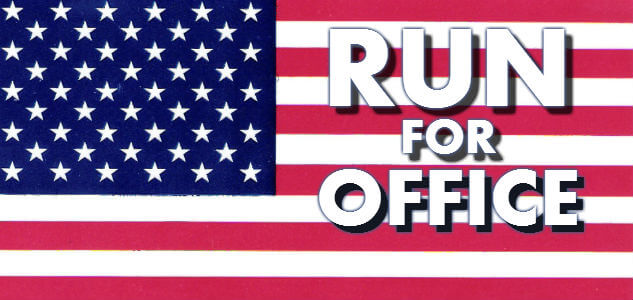 Run-for-Office-Participate